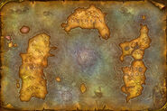 WorldMap-World-Wrath-large