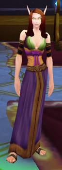 Innkeeper Jovia