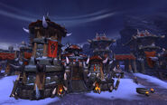 WoW 6.0 Horde Barracks v3 AD 03