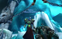 Aera (DutchForces)