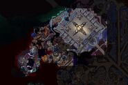ArgusDungeon-minimap stitch