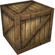 Perfect Crate.png Part 11
