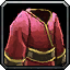 Inv chest cloth 24.png