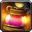Inv potion 151.png