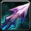 Inv sword 80.png