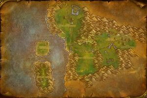 WorldMap-Feralas-old