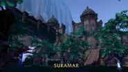 BlizzCon Legion Suramar4