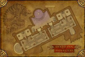InstanceMap-ShadowpanHideout1
