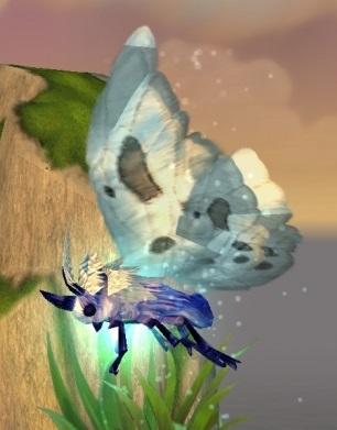 Image of Skywisp Moth