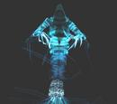 Spectral Tutor