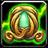 Achievement dungeon ulduar80 25man