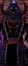 Guild Tabard