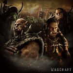 Gul'dan Orgim Durotan Blackhand-Warcraftmovie Tumblr 1200