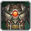 Inv chest mail pvphunter c 01.png