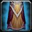 Inv kilt cloth 04.png