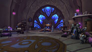 Netherlight Temple - Hall of Balance updated 1
