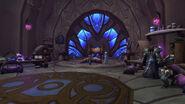 Netherlight Temple - Hall of Balance updated 1