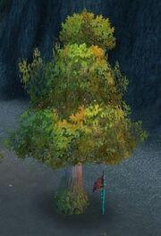 Tree Disguise Kit