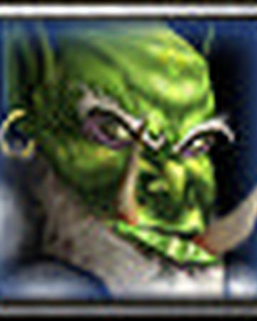 Blademaster Warcraft Iii Wowwiki Fandom