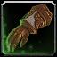 Inv gloves plate raidwarrior m 01.png