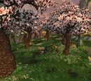 Nectarbreeze Orchard