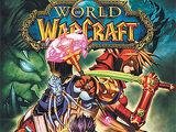 World of Warcraft: Volume 4