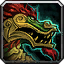 Achievement faction serpentriders.png