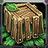 Inv pet achievement captureawildpet