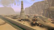 ObeliskAfterShroud