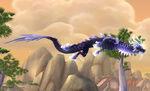 OnyxSerpent
