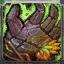 Spell druid ironbark.png