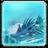 Achievement zone dragonblight 09