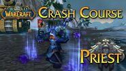 Crash Course - Priest