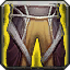 Inv pants cloth 41v3.png