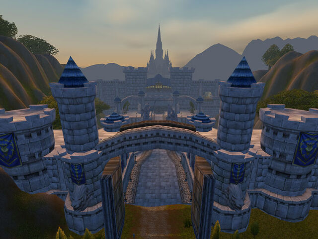 File:OverviewStormwind.JPG