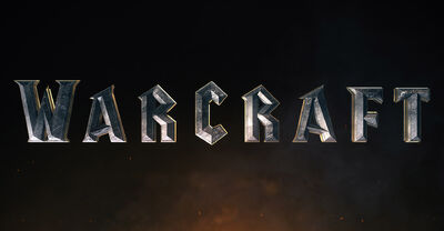Clean-warcraft-movie-logo-june-2016-1920x1000