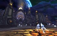 Argus screenshot 5