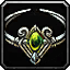 Inv crown 01.png
