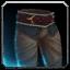 Inv pants cloth pvpmage f 01.png