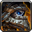 Inv shoulders plate pvpdeathknight f 01.png