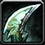 Inv sword 108.png