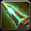 Inv sword 132.png