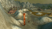 Magram Territory (Cataclysm)