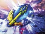 Stormpike Insignia Rank 6