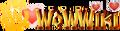 WoWWiki-wordmark-love.png