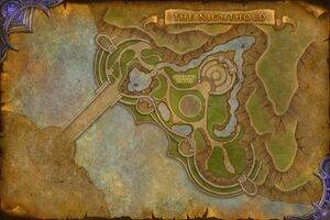 WorldMap-SuramarRaid4
