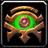 Achievement dungeon theviolethold 10man