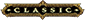 Classic-Logo-Small