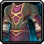 Inv chest robe dungeonrobe c 03.png