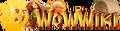 WoWWiki-wordmark-harvest.png